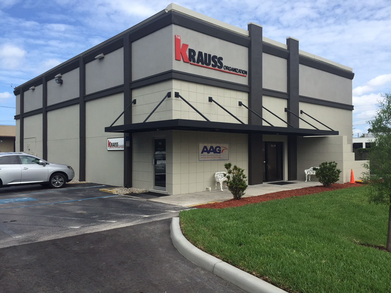 commercial-real-estate-tampa-pinellas-bradenton-florida