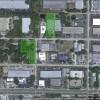 5102 W Nassau Street & 5101 W Grace Street